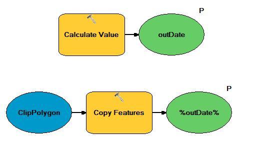 model命名.jpg