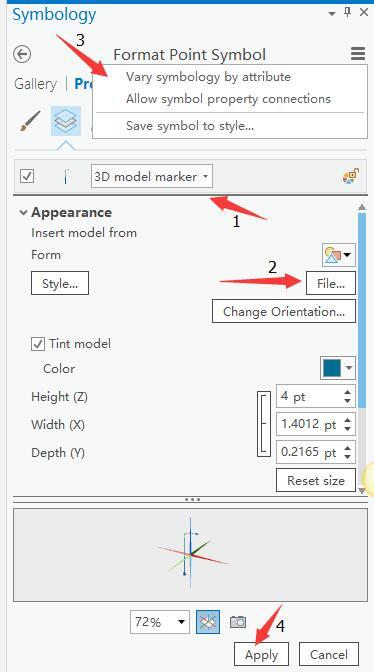 替换为3D模型.jpg