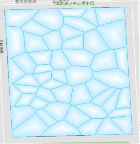 高级制图-14-水立方.jpg