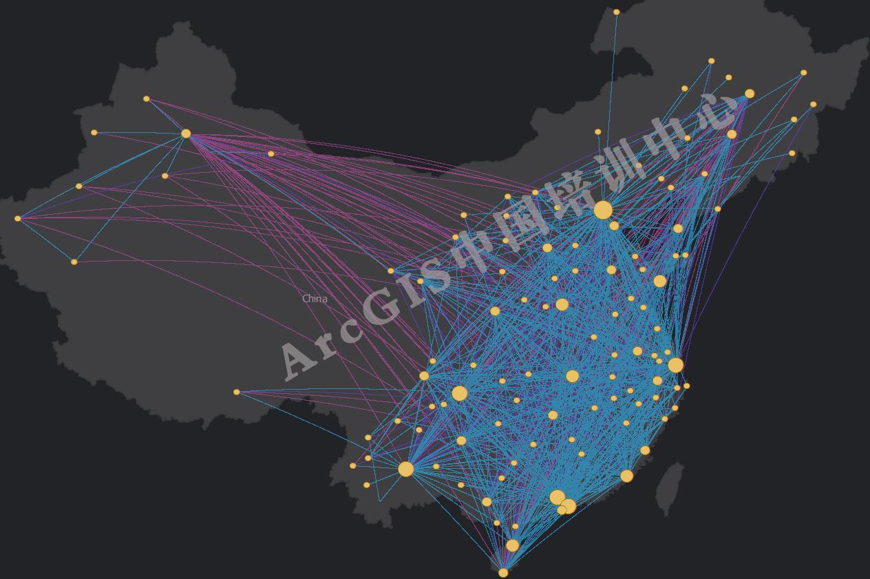 高级制图-13-全国航线图.jpg