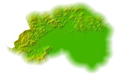 高级制图-12-地图光晕.jpg