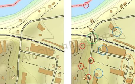 高级制图-7-道路交叠.jpg