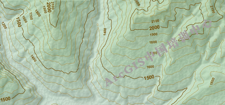 高级制图-9-等高线注记.jpg