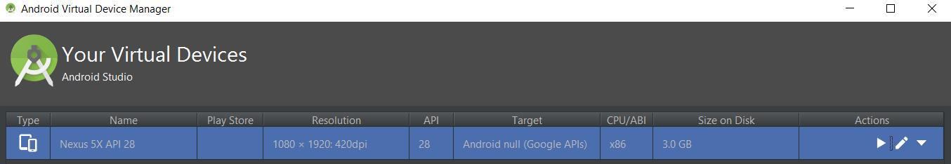 androidemulator.png