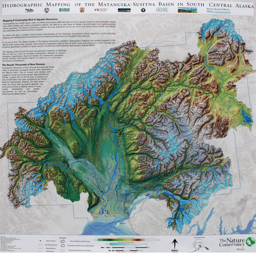 large-format-printed-map-1-lg.jpg