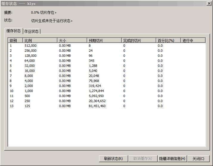CE)]1FFLPB3BI0D5J1QT64O.png