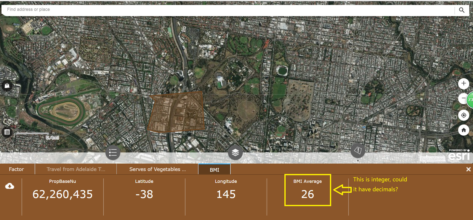 ArcGIS_Online_Situational_Awareness_Widget_1.png