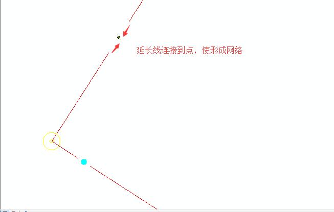 EX_Line.png