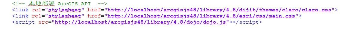 本地部署API.JPG