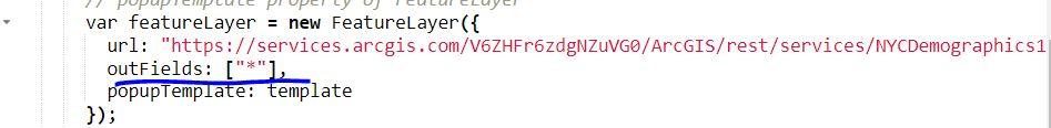 JS代码问题.JPG