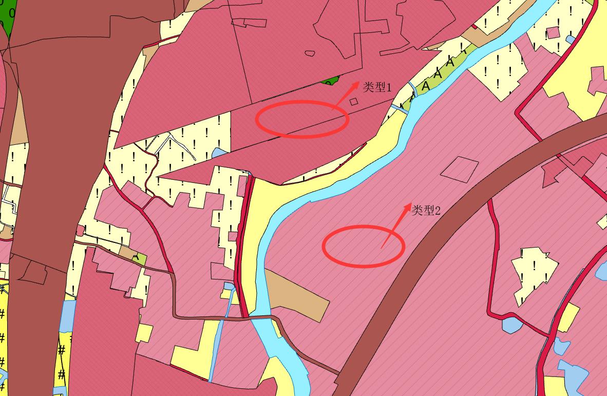 晋江土地利用现状2.png