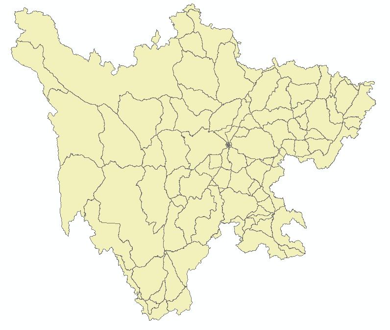 四川分区.png